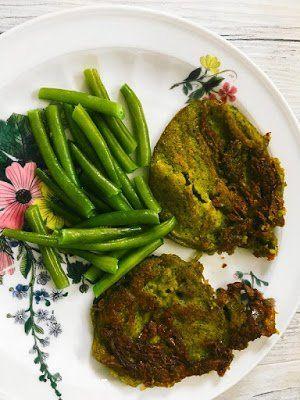 Vegane Rezepte Fast Food und Omas Küche Vegane rezepte, Rezepte