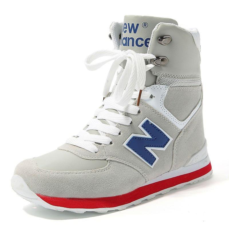 6f89ac35fc5 Tenis Cano Alto Treino Bota Academia Musculação Sneakers - R  289