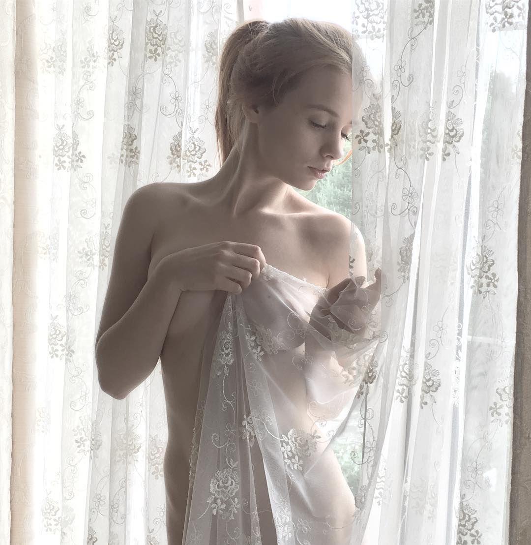 Marta Gromova nudes (48 photos), fotos Ass, YouTube, cleavage 2017