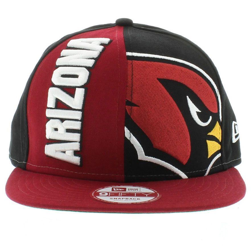 Cool Cardinals Hat Cardinals Hat Cardinals Football Arizona Cardinals Football
