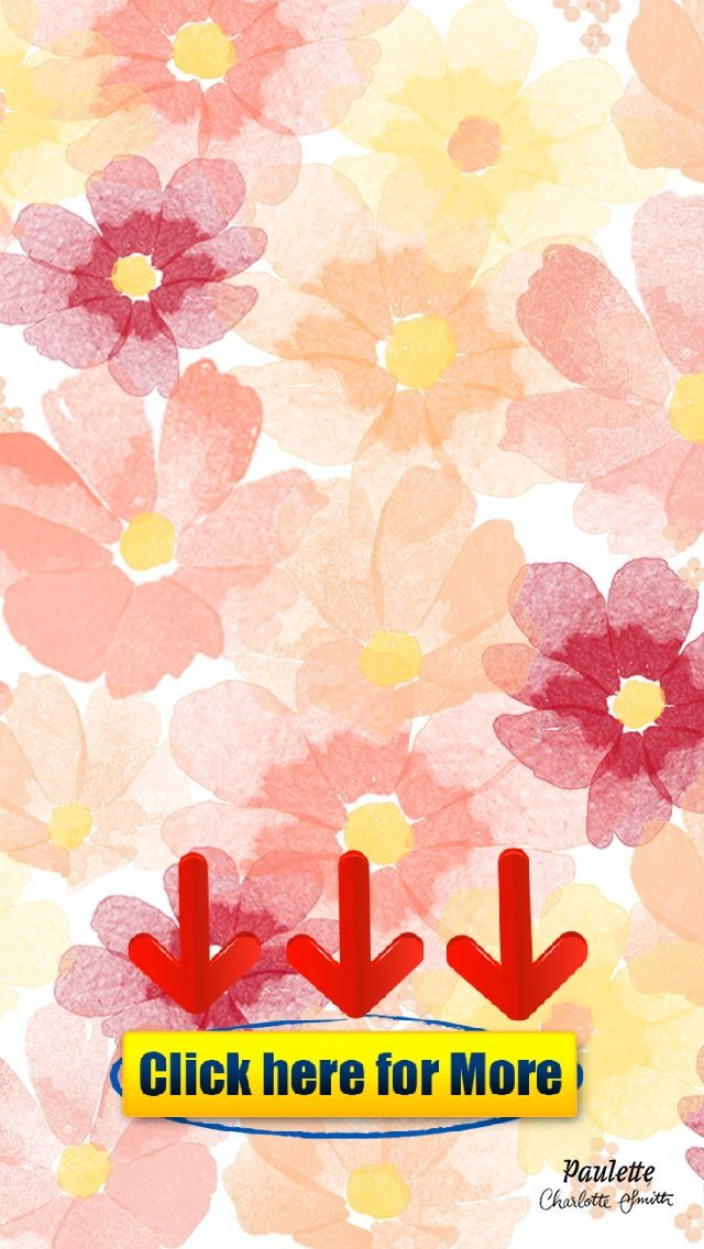 Hyper Colorful Painted Paper Plate Flowers Flowers Wallpapers