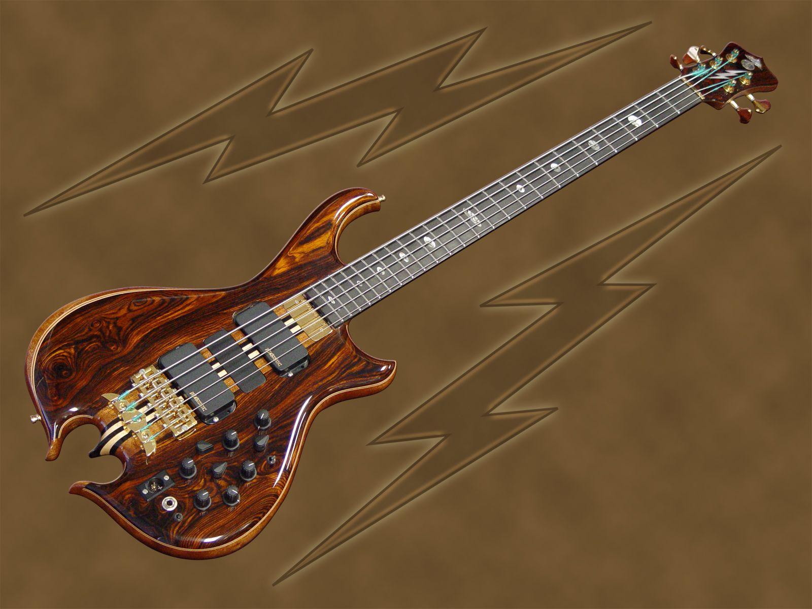 30 2013 music guitar background 1600 x 1200 id