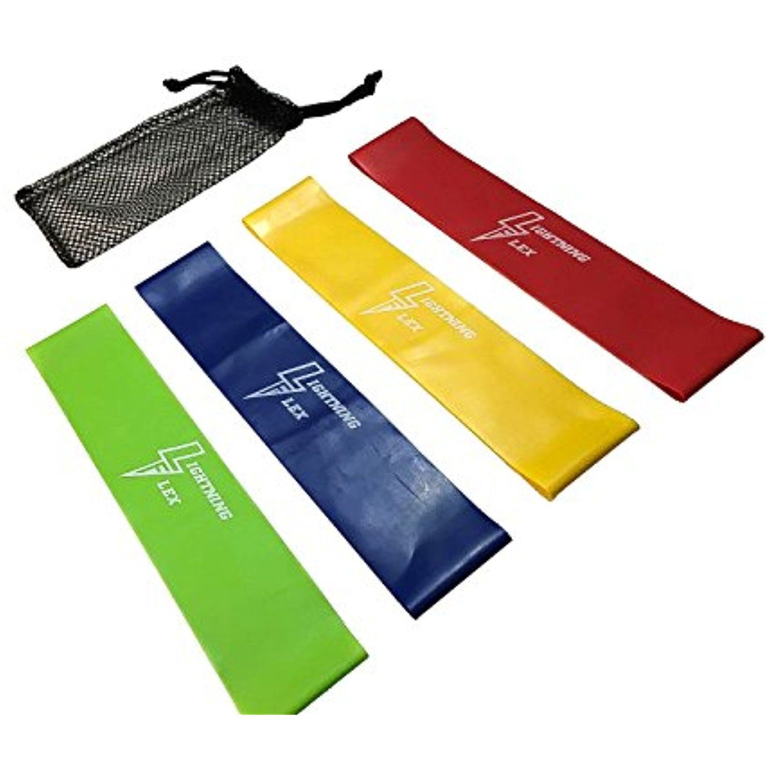 Exercise ExerciseFitnessAccessories Workout accessories