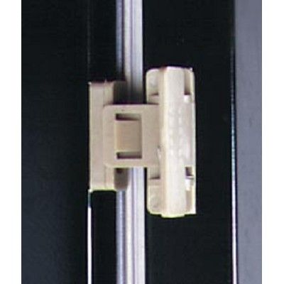 Rv Refrigerator Door Lock Keep Your Refrigerator Shut