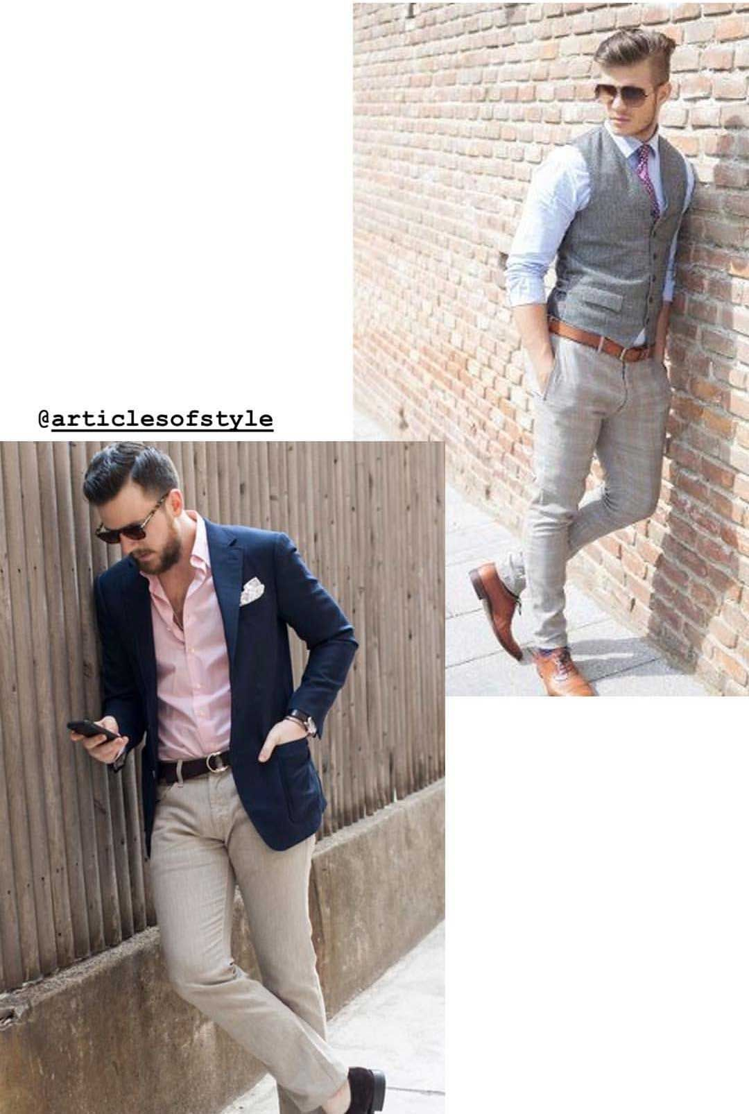 9d145e0b05728 What Is Garden Casual? The Invitation Says Garden Casual Attire – How Do I  Rock It?