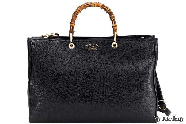1f5c63c5331 gucco purses 2016