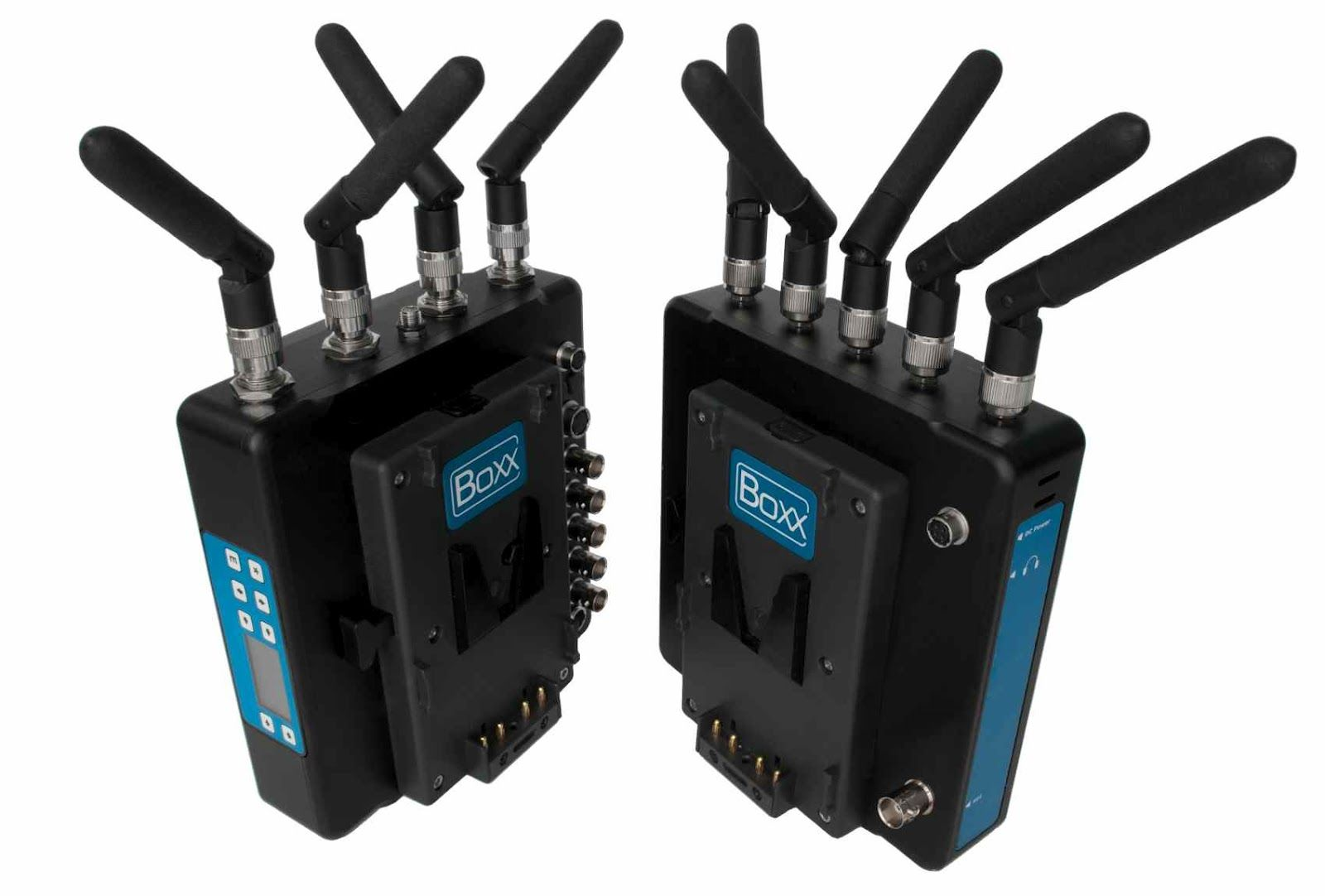 iris zwave ge 45637 wireless lighting. BOXX Meridian HD Wireless Transmitter And Receiver System Is Now Available For Rental At Moving Picture. The Features A 1000ft Range Can Broadcast Iris Zwave Ge 45637 Lighting S