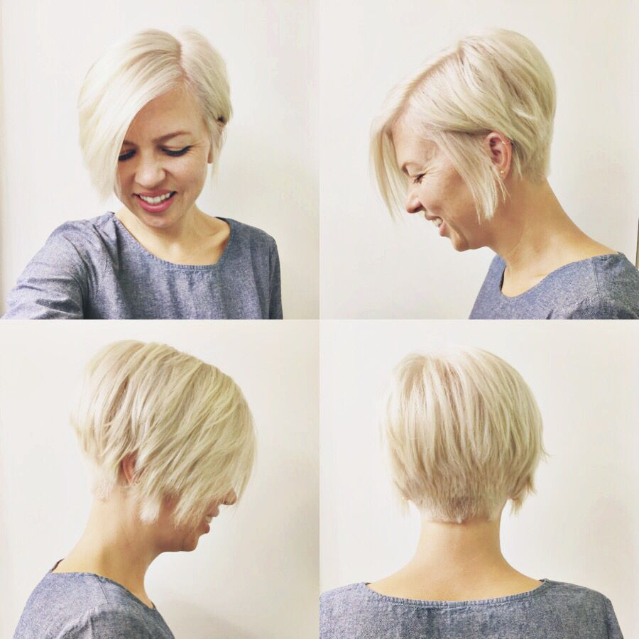 picture of bob haircuts pixie 360 haircut style hair 5293