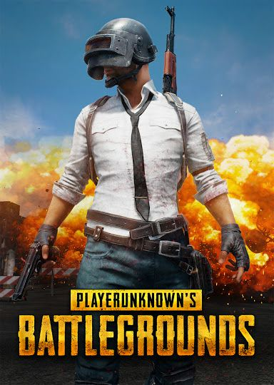 319 Playerunknown S Battlegrounds Youtube I M Gaming