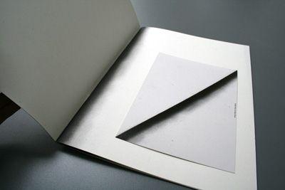 Open A Book Na Kim Trackpad Graphic Design Computer