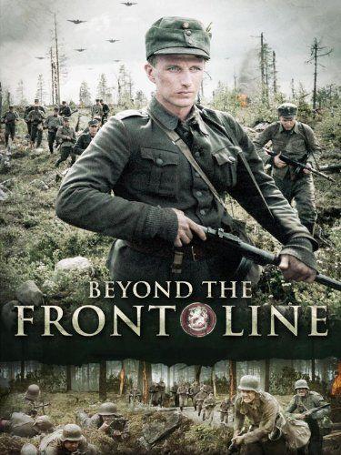 Beyond Enemy Lines 2004 Movies X Movies Movies Online