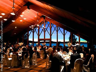Edgewood Tahoe Golf Course A Stateline Lake Wedding Location And Reception Venue Brought To You By Here Comes The Guide