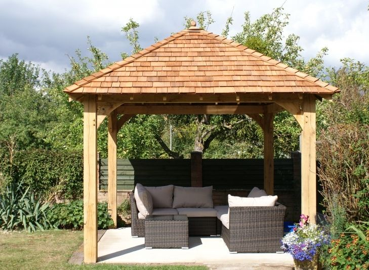 Garden Structures With Images Garden Structures Gazebo