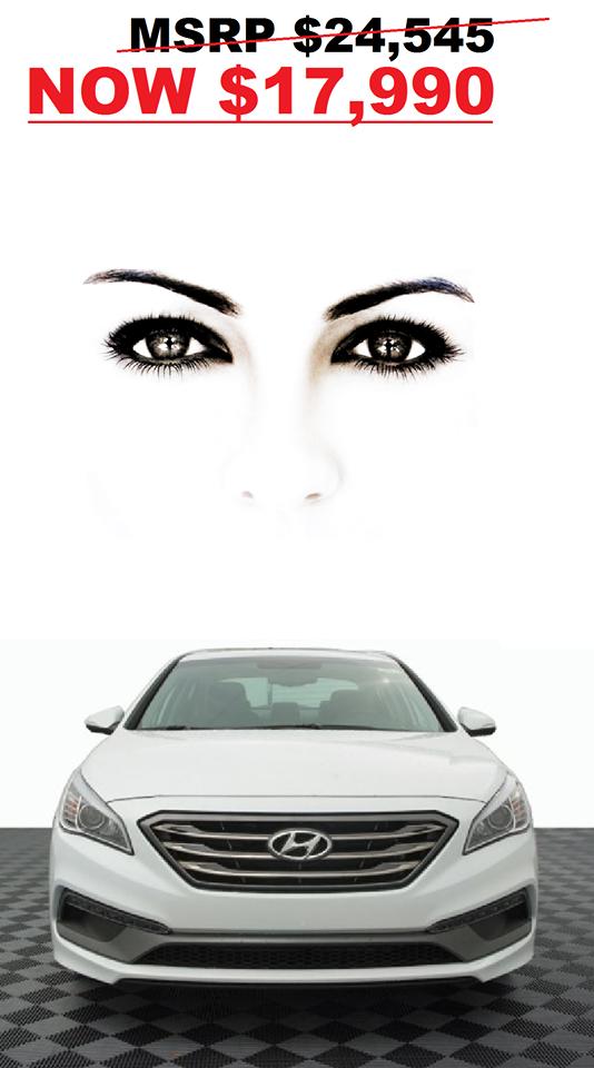 23 Car Deals Ideas Car Deals Hyundai Car