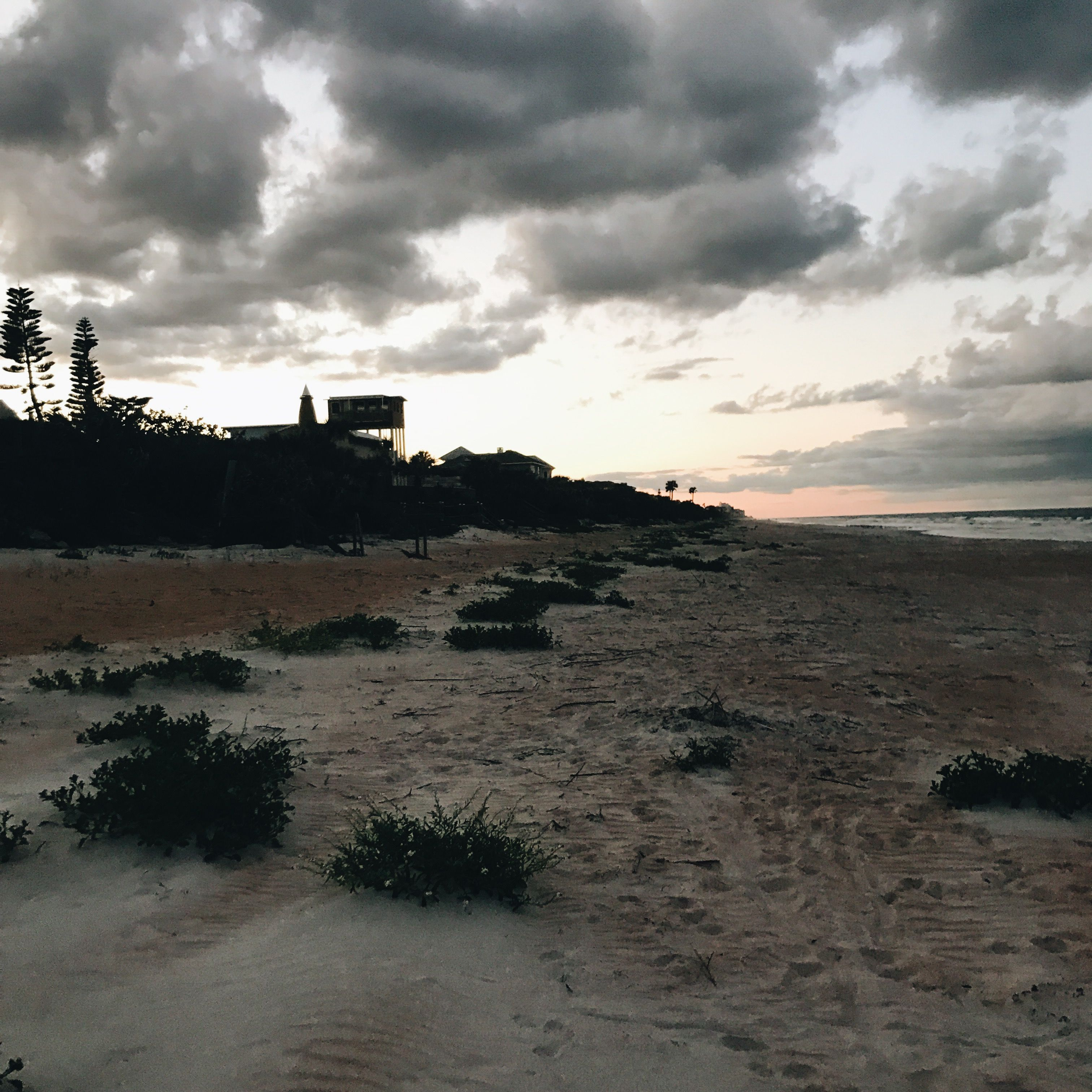 Instagram Artsy Iphone 7 Vsco Cam App Inspiration Friends Summer Beach Spring