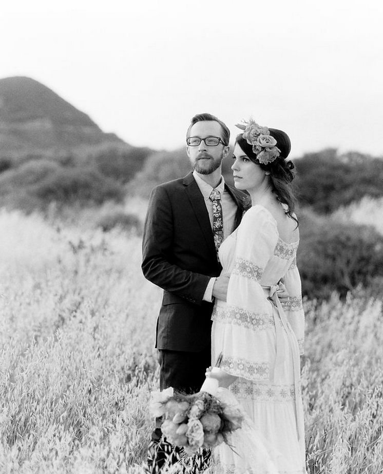 Wedding Entourage Hairstyle: Stunning. Mobile Bridal Salon Elopement. Hair By @tincoco