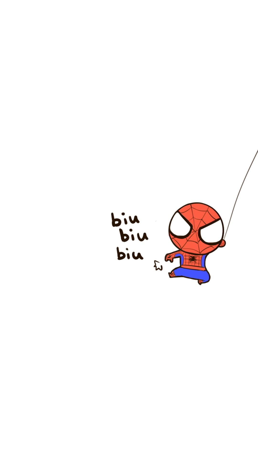 I Don T Remember How Many Spider Man Wallpaper I Have Cartoon
