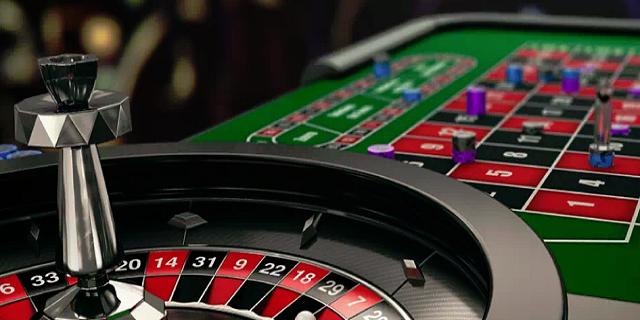 Виды игры казино адреса казино в могилеве