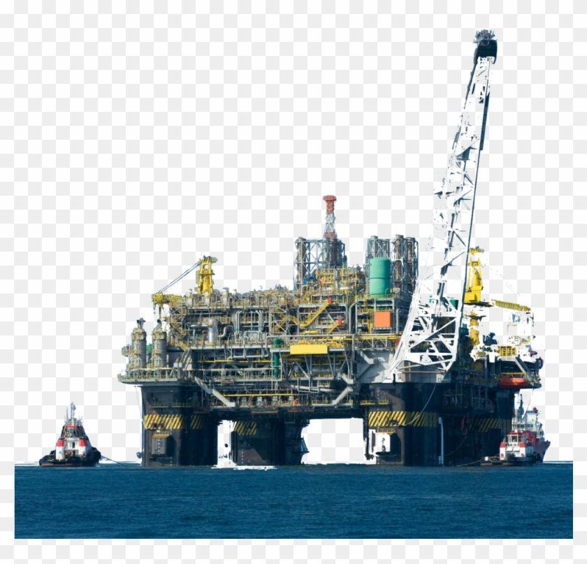 Find Hd Oil Platform Trn Png Download Oil Platform Transparent Png To Search And Download More Free Transparent Png Images Oil Platform Png Transparent