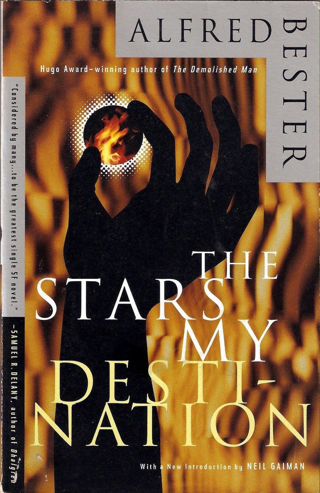 The Serial My Destination With Images The Stars My