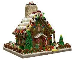 Google Image Result for http://www.wellingtoncakes.com/graphics/gingerbread%2520house%2520sml.JPG