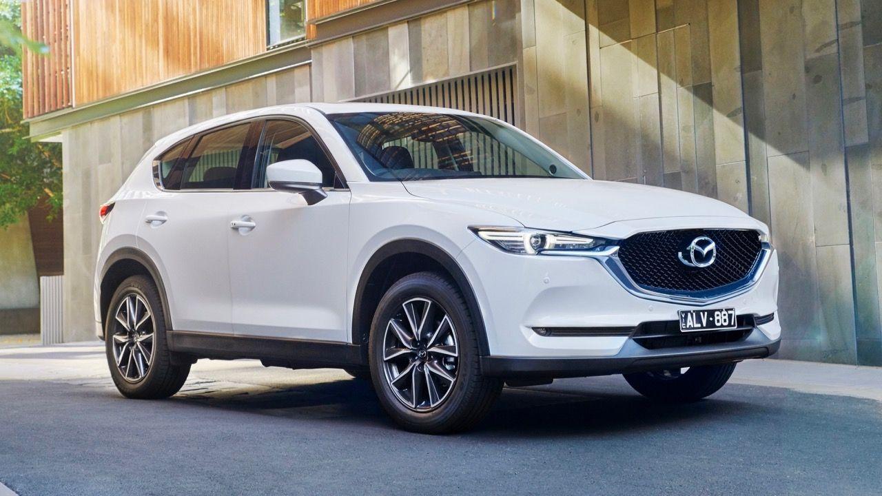2019 mazda 5 review specs interior exterior release