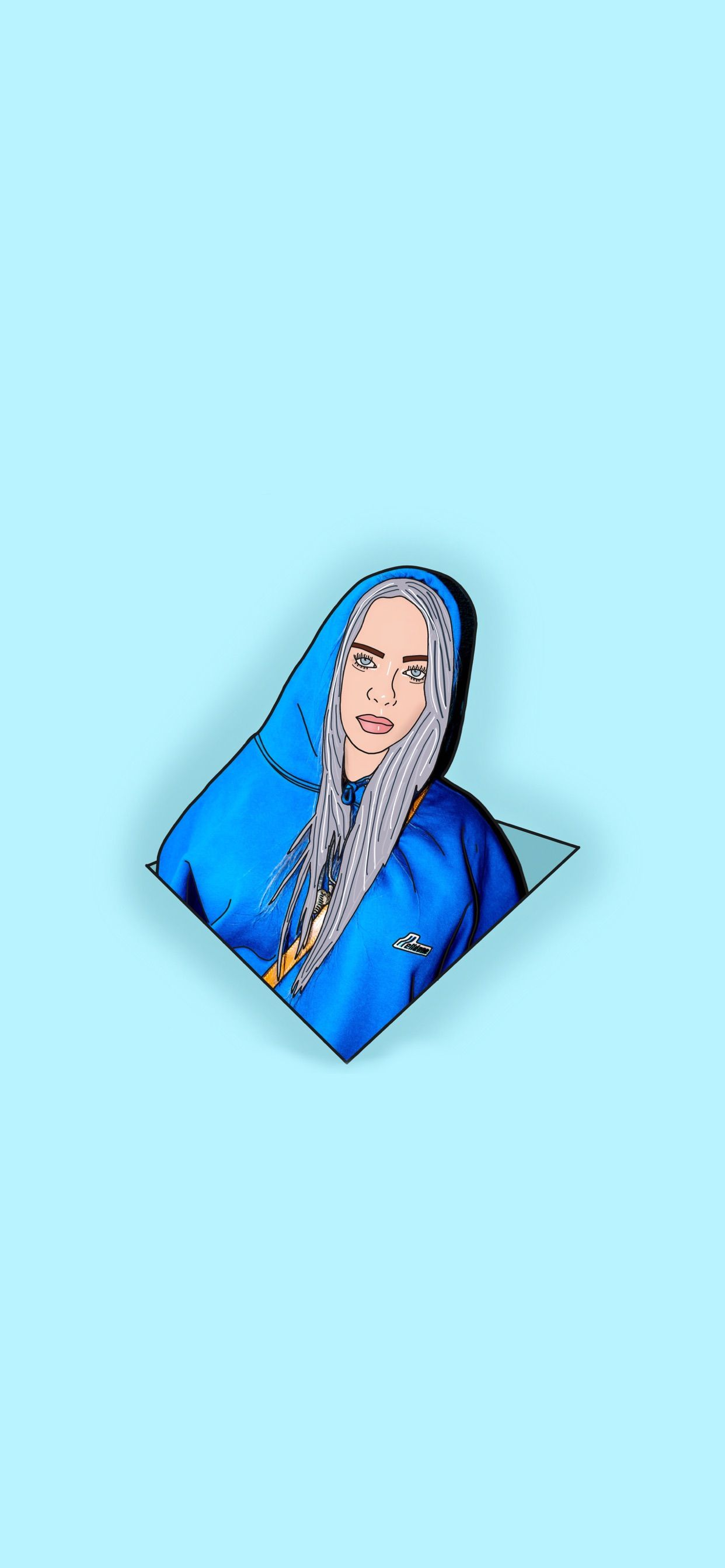 Billie Eilish Wallpaper Billie Eilish Wallpaper Billie