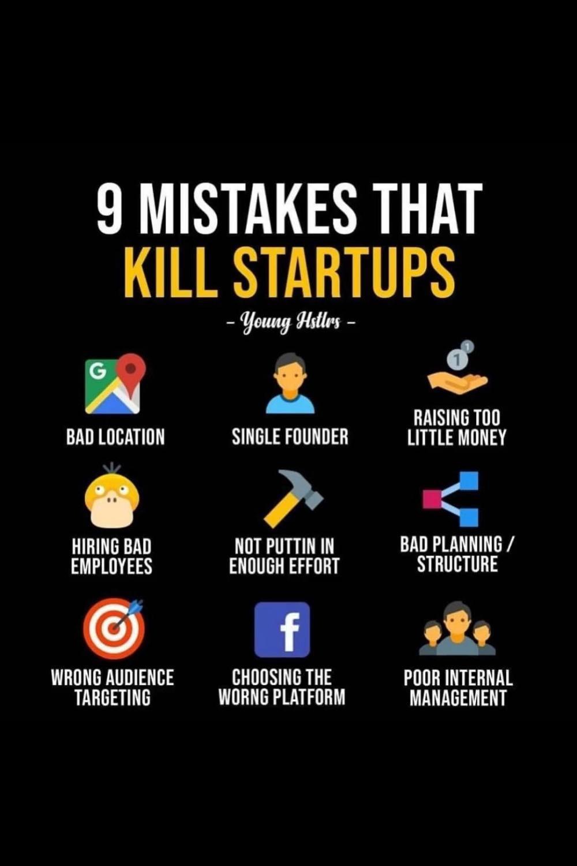 Big Business idea For you