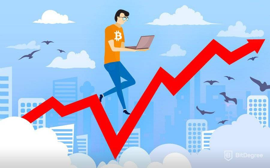 miglior servizio di scambio di copie forex day trading of bitcoin