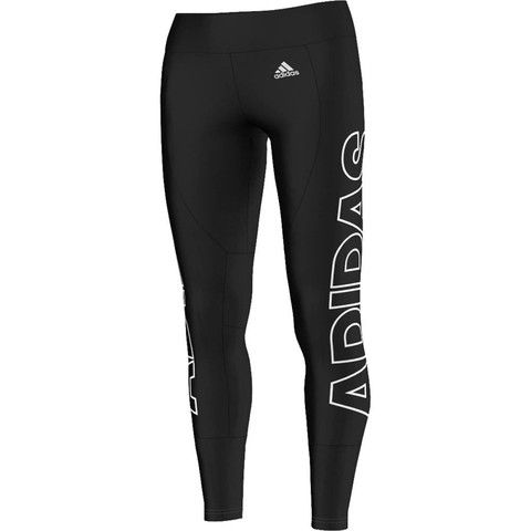 Women's Clothing, New Season Activewear – Stirling Sports
