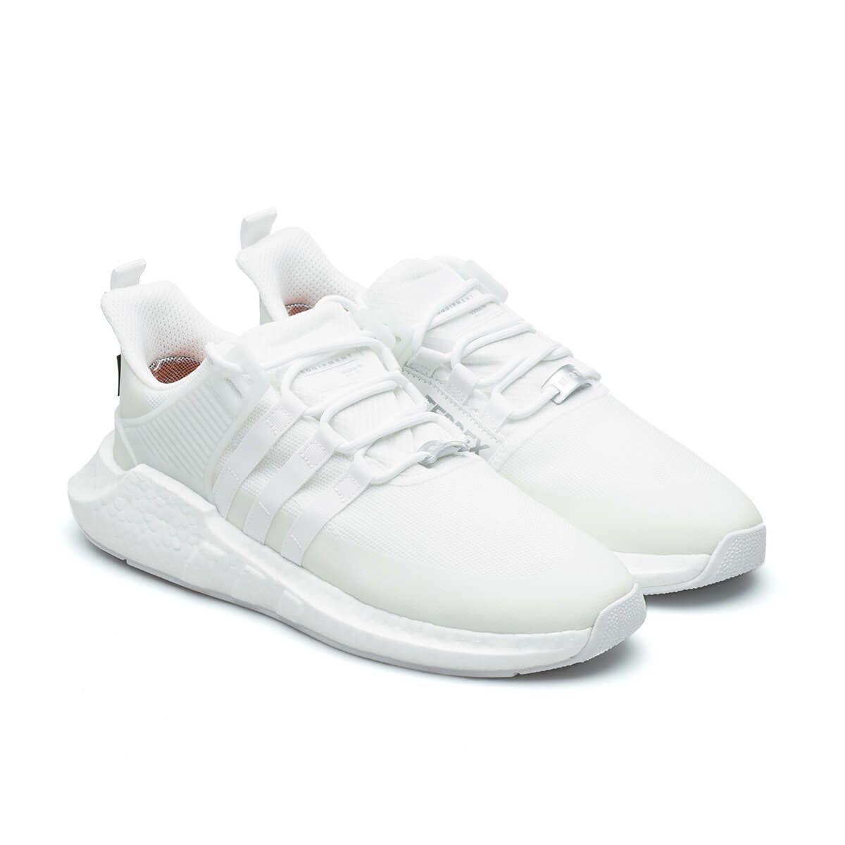 adidas eqt support 93/17 gtx