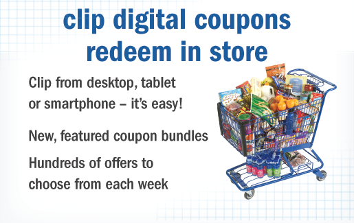 graphic relating to Meijer Printable Coupons named mPerks Meijer Electronic Discount codes and Benefits On the web Price savings