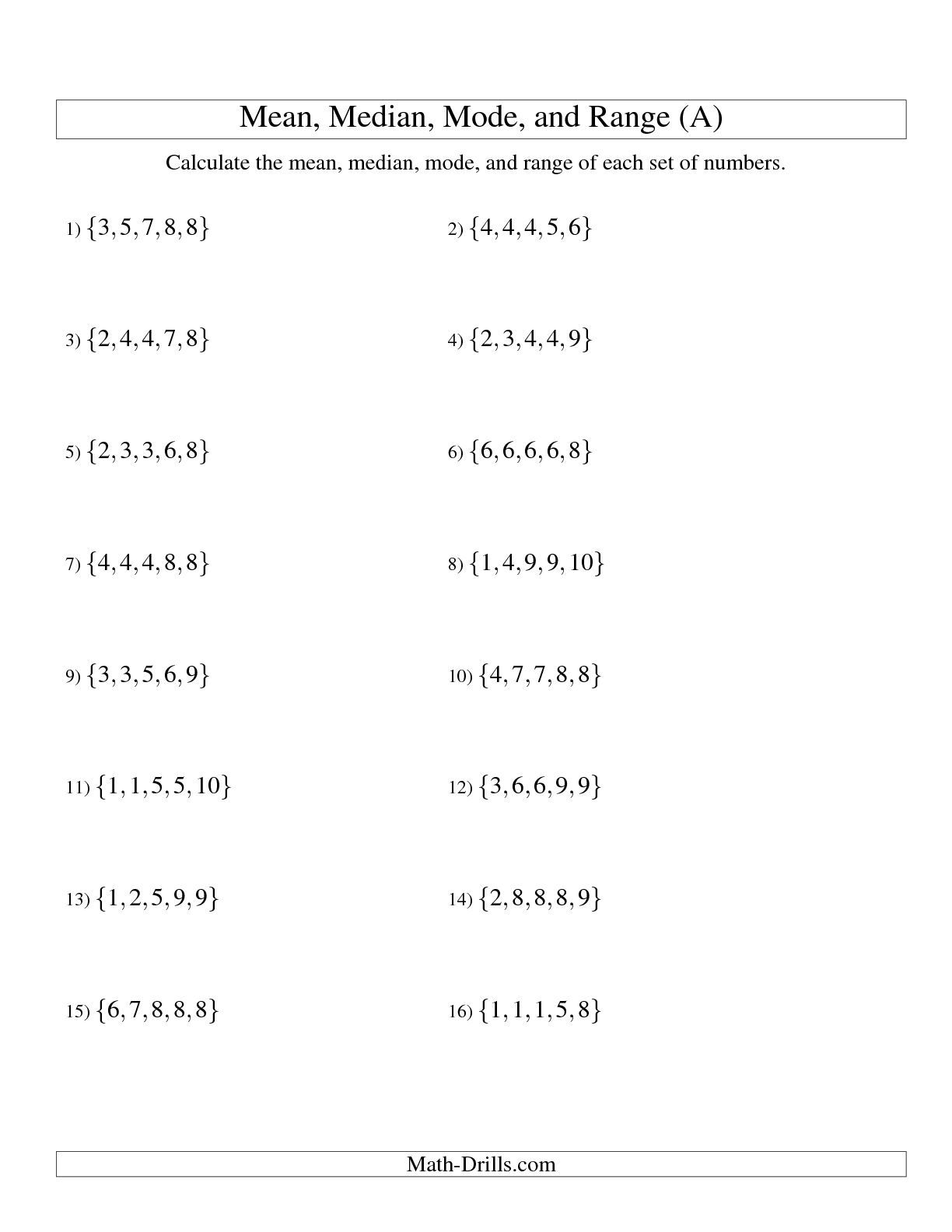 worksheet Complements Of 10 Worksheets new 2012 10 16 addition worksheet adding complements of 100 d we also added options for 1000 9