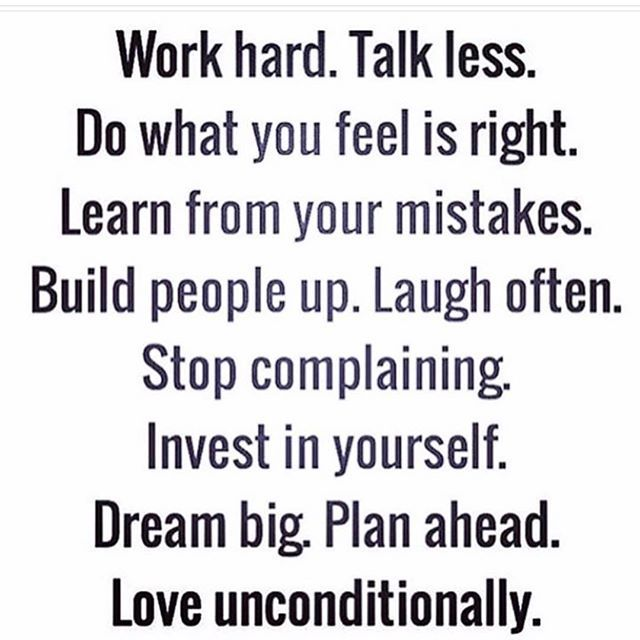 @247papstv  stolen from you ❤️❤️❤️ #true #live #love #buildpeopleup #give #dreambig #workhard