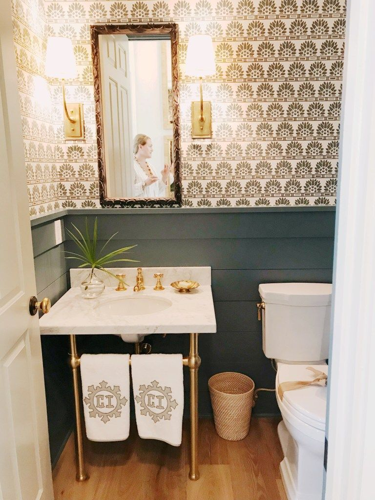 Photo of The 2019 Southern Living Idea House – Somethin Southern Blog