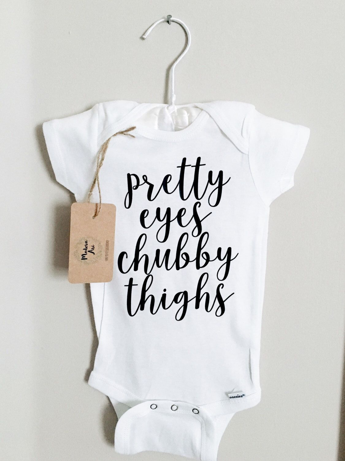 Pin By Raechal Hammons On Little Funny Baby Gifts Baby