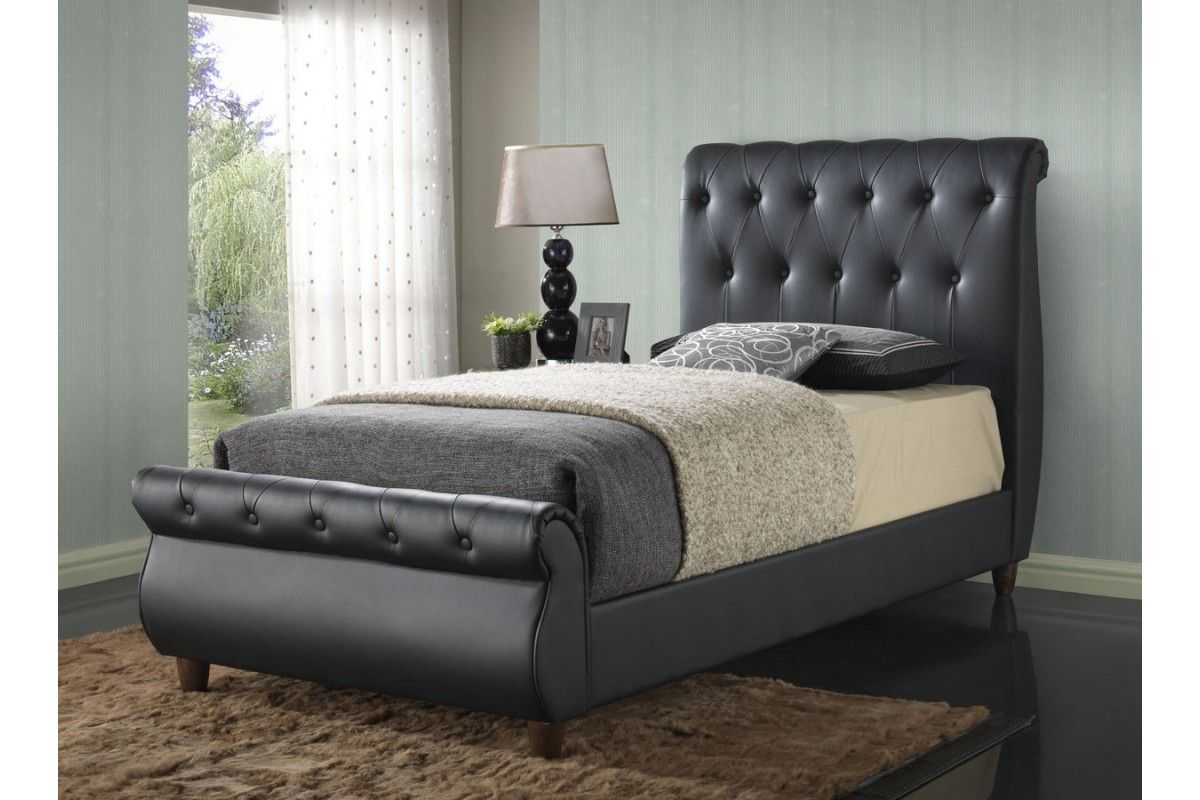 best Twin Size Bed For Adults , Elegant Twin Size Bed For Adults 96 ...