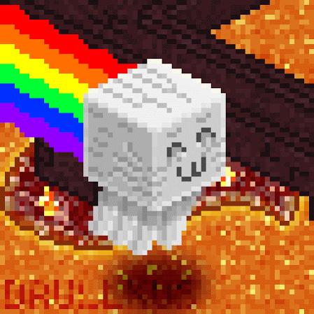 Aniversaris 5e Perros De Minecraft Posters De Minecraft Imagenes De Minecraft