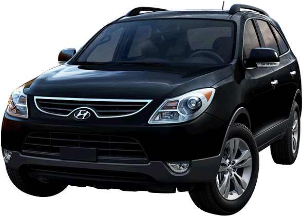 Hyundai Veracruz | Hyundai veracruz, Hyundai santa fe