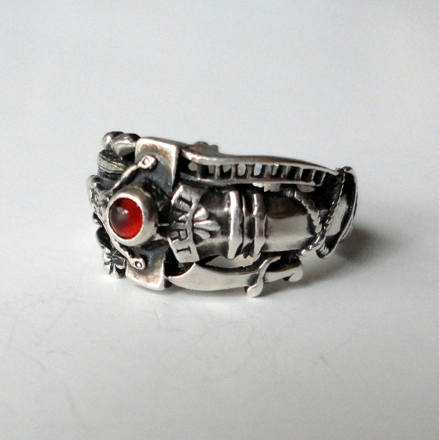 james avery martin luther wedding ring Google Search Fashion