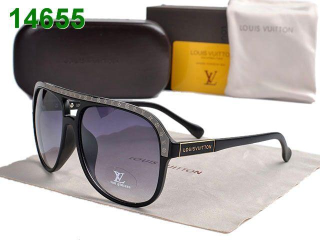 f9d4a8e355 best sunglasses for men
