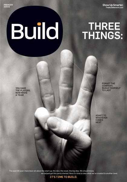 Cool Simple Magazine Cover Concept Magazine Cover Ideas Magazine Cover Page Magazine Cover Layout