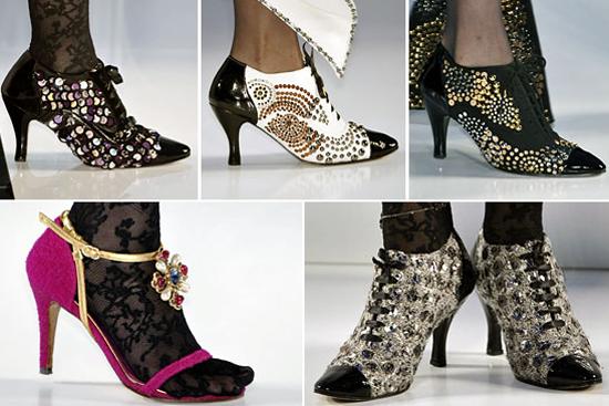 Paris-Couture-Shoes