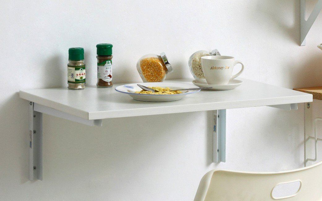 Wall Mounted Drop Leaf Kitchen Table Charming wall mounted kitchen table fresh on ikea gallery ideasg fold down kitchen table white wall mounted drop leaf dining table workwithnaturefo