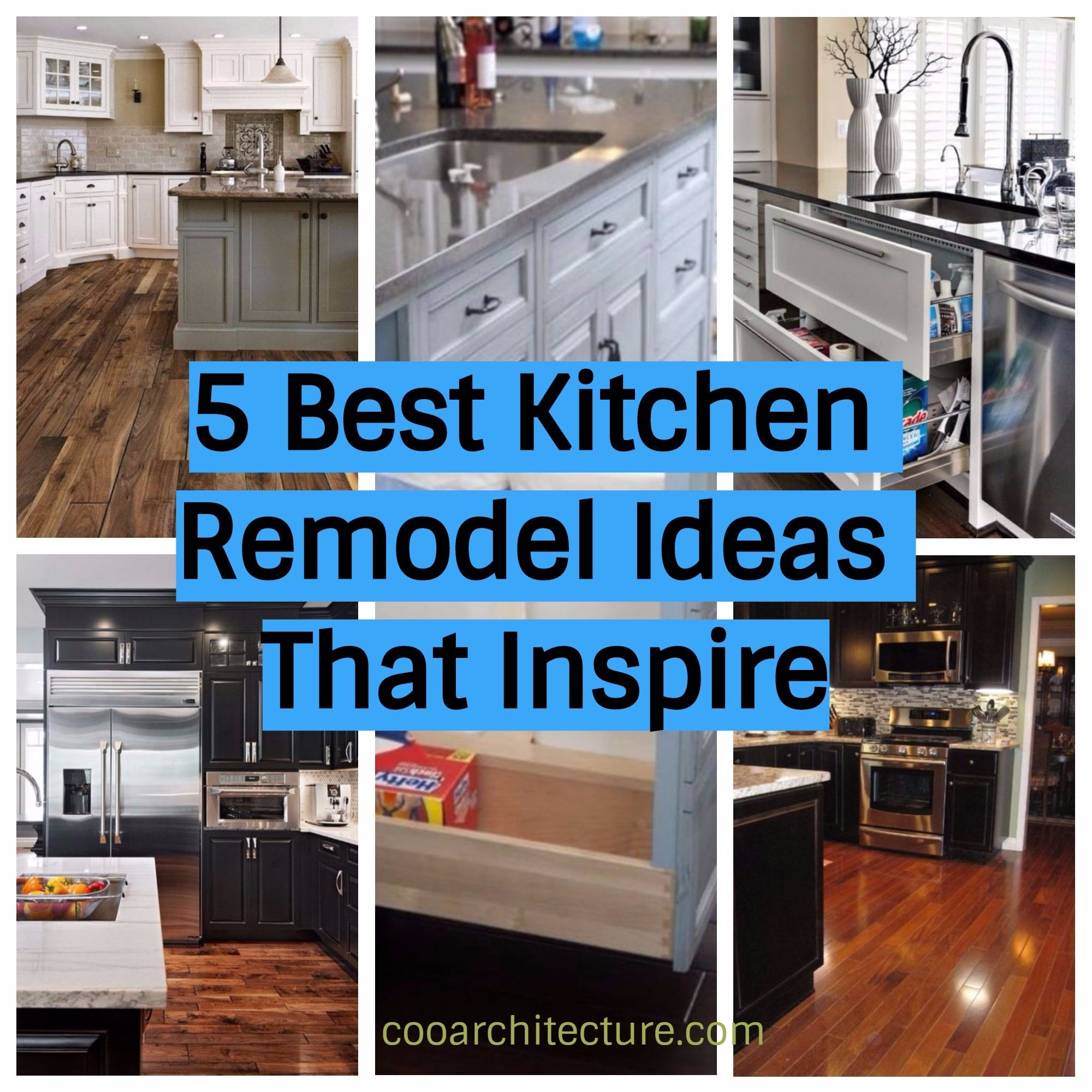best kitchen remodel ideas that inspire kitchens and house