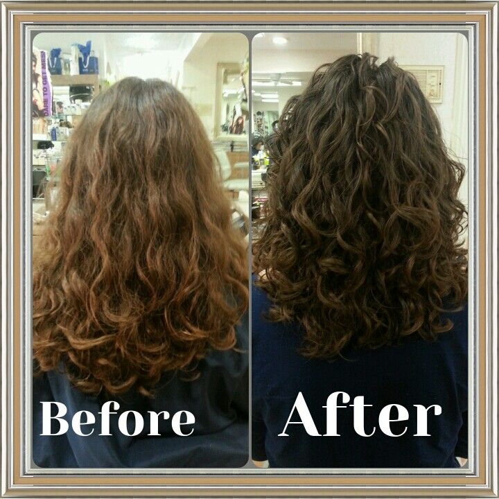 How To Grow Hair Faster For Womens Layered Curly Hair Hair Curly Hair Styles