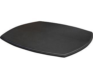 Harman Protect Cast Iron Hearth Pad | Hearth Accessories