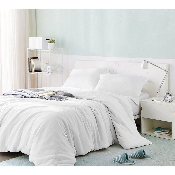 Online Shopping Bedding Furniture Electronics Jewelry Clothing More White Duvet Covers Duvet Covers Luxury Bedding