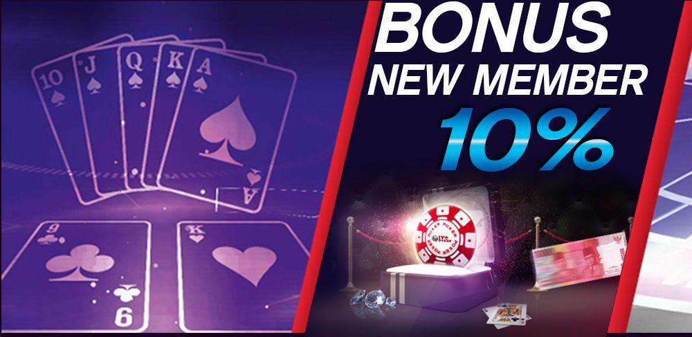 Image result for Poker online Resmi Terpercaya