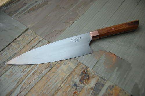 Pin By Tana Livingston On Knife Making Knife Chef Knife Kitchen Knives